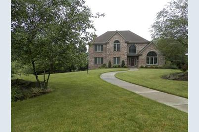624 Woodvalley Drive - Photo 1