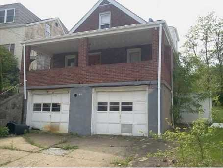 178 Esther Ave - Photo 1