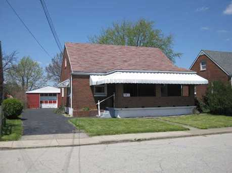 204 Owens Ave - Photo 1