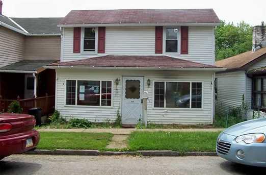 374 Harrison Avenue - Photo 1