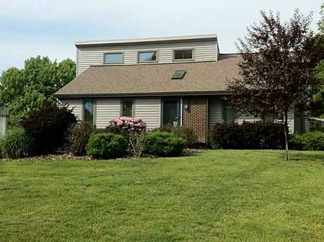 5040 Lakewood Rd - Photo 1