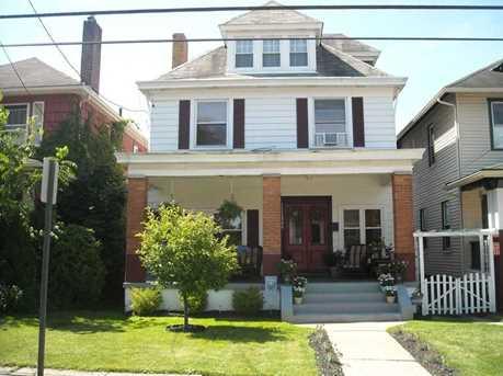 149 Highland Ave - Photo 1