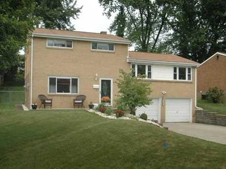13609 Ormsby Dr - Photo 1