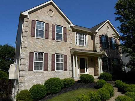 7008 Weeping Willow Drive - Photo 1