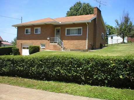 615 Campbell Avenue - Photo 1