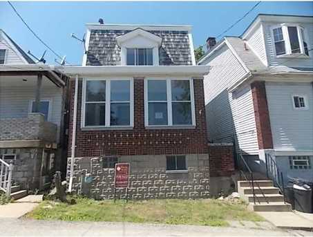 1711 Luty Ave - Photo 1