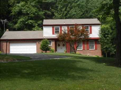 120 Spring Hollow Drive - Photo 1