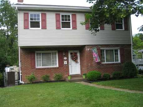 171 E Wedgewood Dr - Photo 1