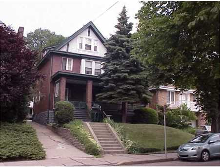 5657 Forbes Ave - Photo 1