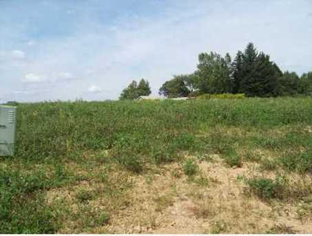 Lot 103 Shannon Mills Dr - Photo 1