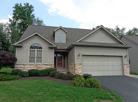 2613 Old Hickory Ct - Photo 1
