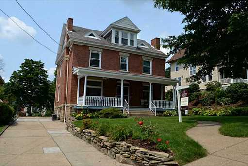 337 Breading Ave - Photo 1