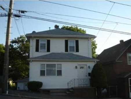 19 Central Ave - Photo 1
