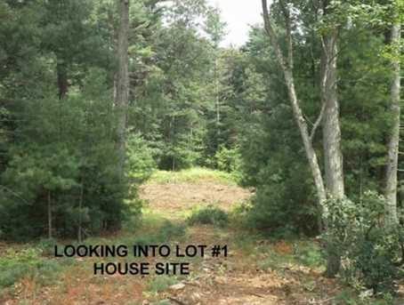 19 Old Mill Rd - Photo 1