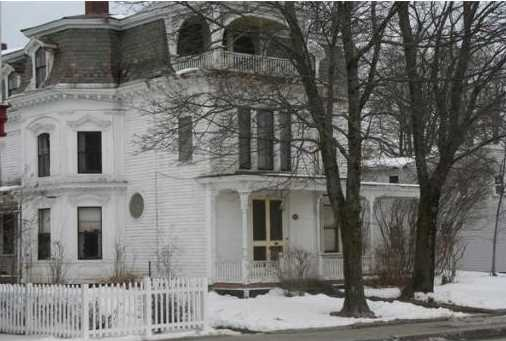 32 Central Street - Photo 1