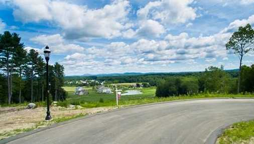 Lot 32 Overlook Ln. - Photo 1