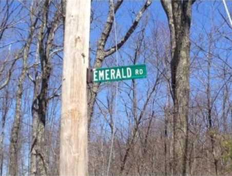 0 Emerald Road - Photo 1