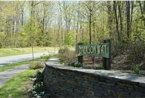 145 Emerson Way - Photo 1