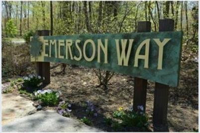 60 Emerson Way - Photo 1