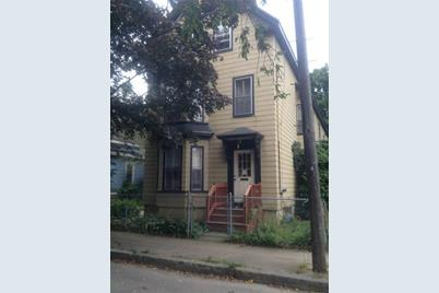 11 Ford Street - Photo 1