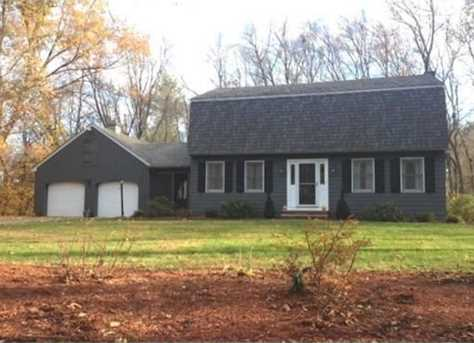 165 Mill Rd. - Photo 1