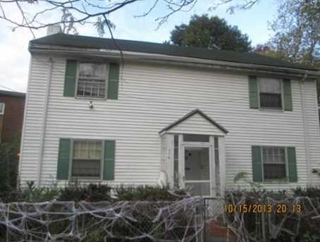 114 Almont St - Photo 1