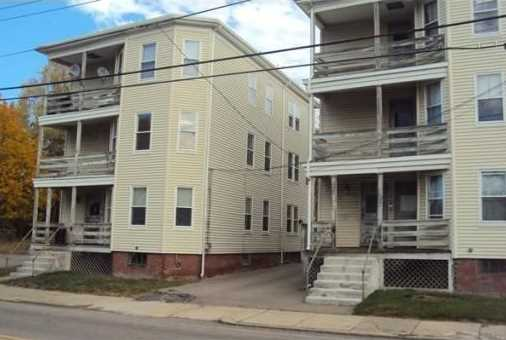 70-72 Forest Street - Photo 1