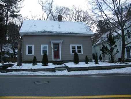 386 Essex Ave - Photo 1