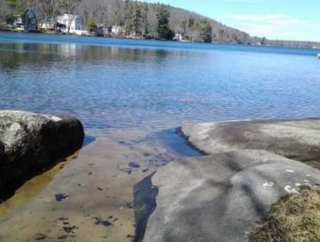 270 Queen Lake Rd - Photo 1