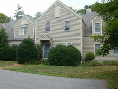 63 Southpoint Dr #K - Photo 1