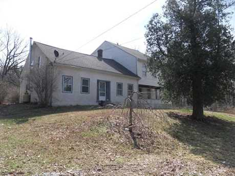 156 Chestnut Hill Rd - Photo 1