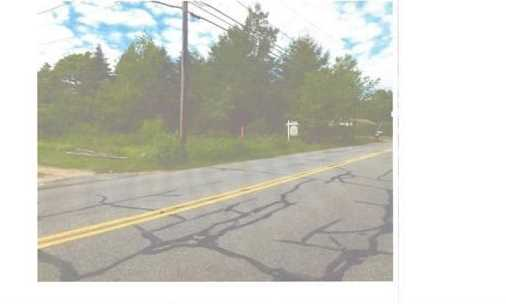Lot 22 Old Fall River Rd - Photo 1