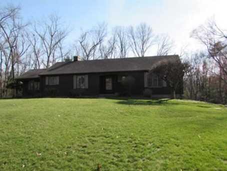 10 Cedar Oak Dr - Photo 1