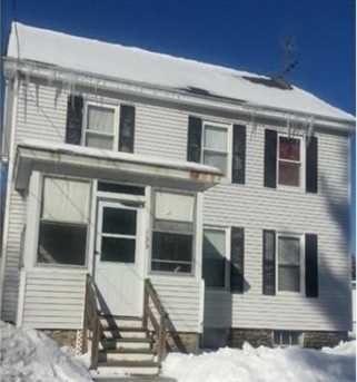 133 Forest St - Photo 1