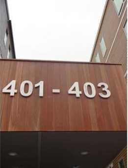 407 West 1st #202 - Photo 1
