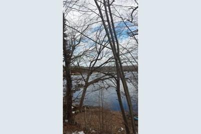 66 Lakeside Dr - Photo 1