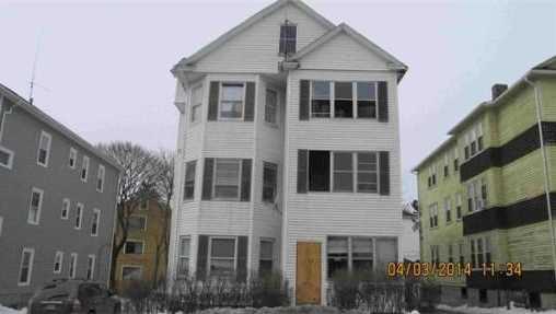 200 Fairmont Ave - Photo 1