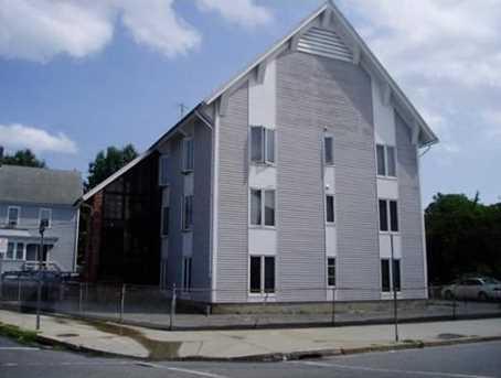 1251 North Main Street - Photo 1