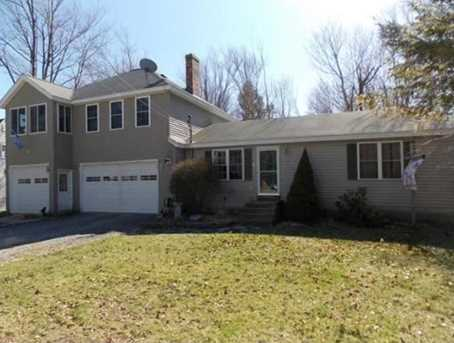 70 Pearly Ln - Photo 1