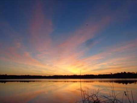 33 Lake St - Photo 1