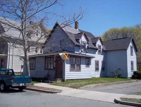 65 Cleverly Ct - Photo 1