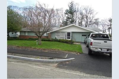 274 Sully Rd - Photo 1