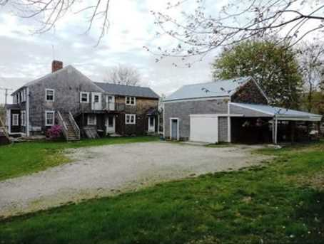 469 Old County Rd - Photo 1