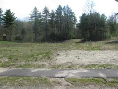 Lot 11 Willow Ln - Photo 1