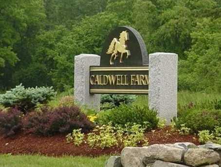 113 Caldwell Farm Road #113 - Photo 1