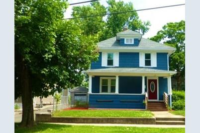 43 Lyons St. - Photo 1
