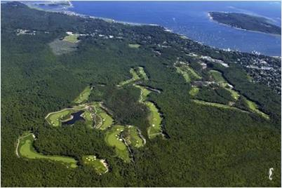 3 Pine Ridge Ln - Photo 1