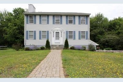 32 Stacey Rd - Photo 1
