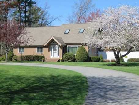 68 Mill Rd - Photo 1