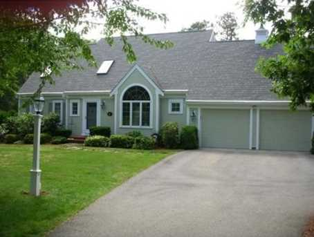 1 Wolf Hill Rd - Photo 1